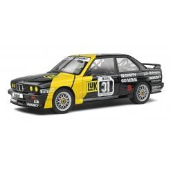 BMW M3 E30 No.31 DTM 1988...