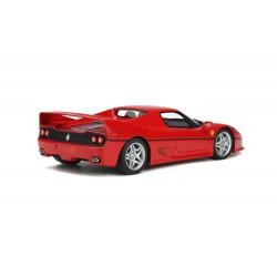 GT Spirit Ferrari F50 GT342