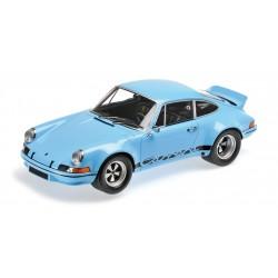 Porsche 911 Carrera 2.8 RSR...
