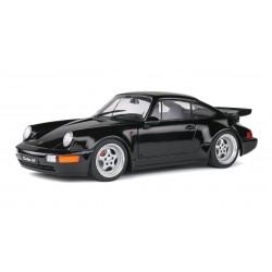 Porsche 964 3.6 Turbo 1993...