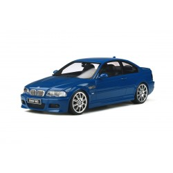 BMW M3 E46 2000 (laguna...