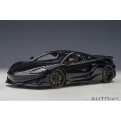 McLaren 600LT Autoart 76081