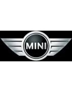 Buggy Meyers Manx