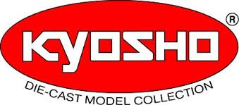 Kyosho