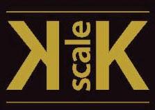 KK Scale models
