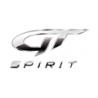 GT Spirit & Kyosho