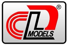 LCD Models