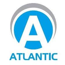 Atlantic case