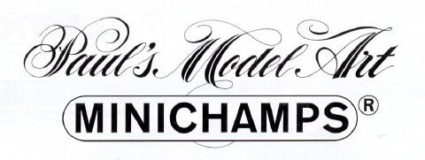 Minichamps