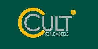 Cult Models